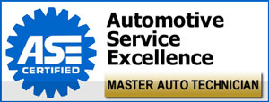 Wilhite Performance - ASE Certified Master Technicians