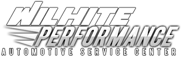 Wilhite Performance - Auto Repair Services in Derby, KS -(316) 788-0514